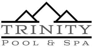 Trinity Pool and Spa Services